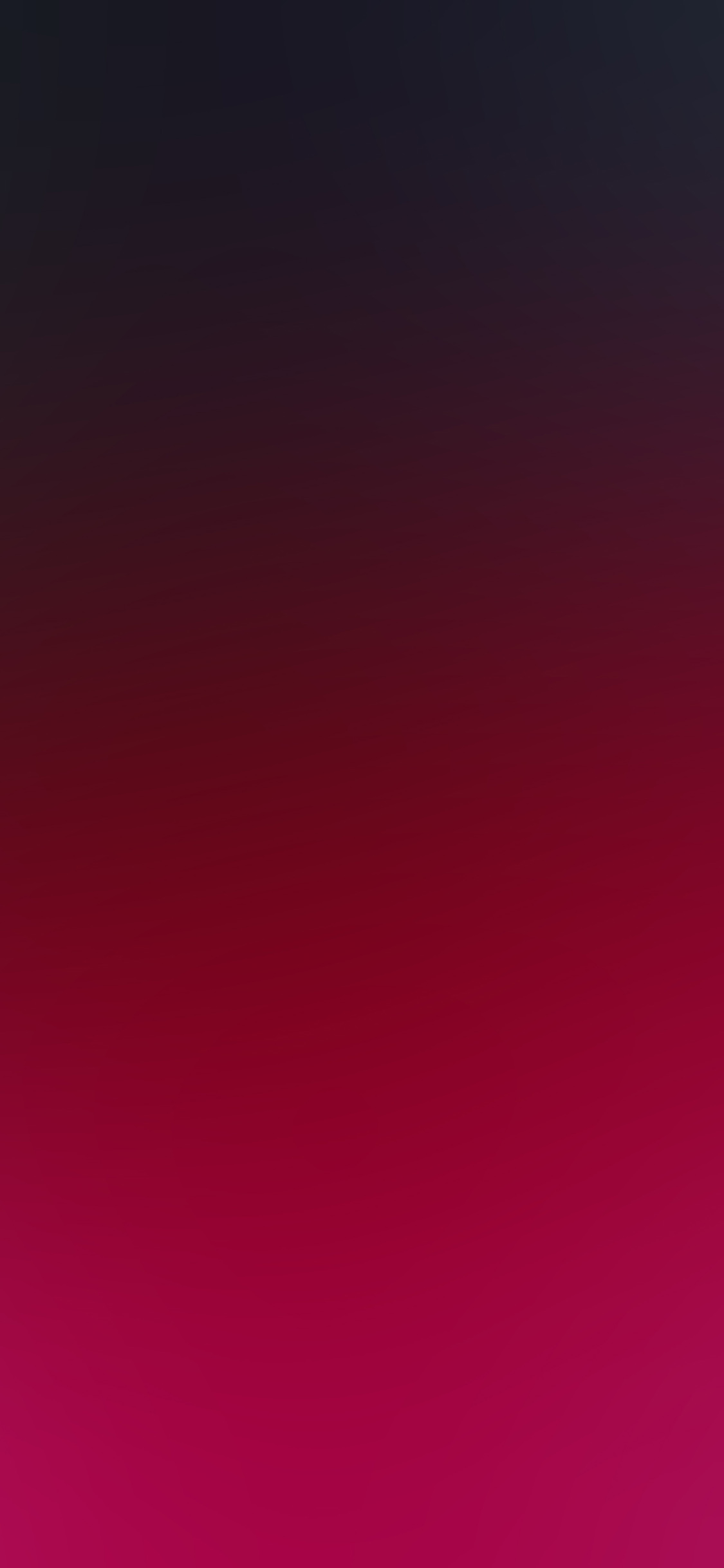 Papers Co Iphone Wallpaper Sh76 Red Dark Gradation Blur
