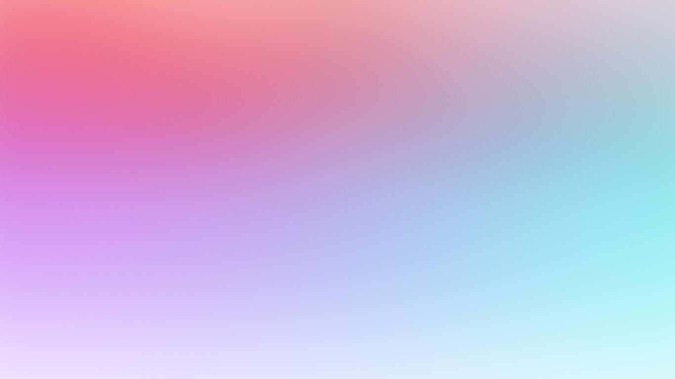 desktop-wallpaper-laptop-mac-macbook-air-sh77-apple-music--gradation-blur-wallpaper