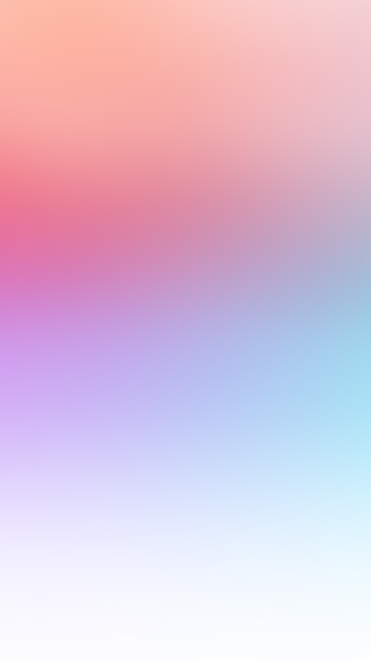 iPhone7papers.com-Apple-iPhone7-iphone7plus-wallpaper-sh77-apple-music--gradation-blur