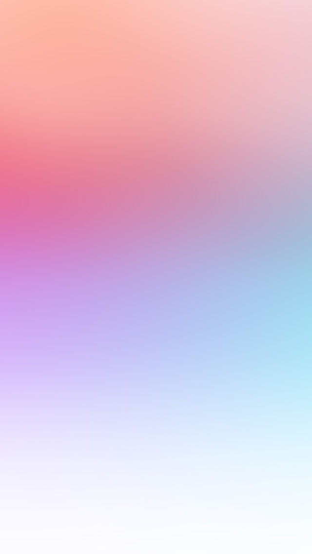 freeios8.com-iphone-4-5-6-plus-ipad-ios8-sh77-apple-music--gradation-blur