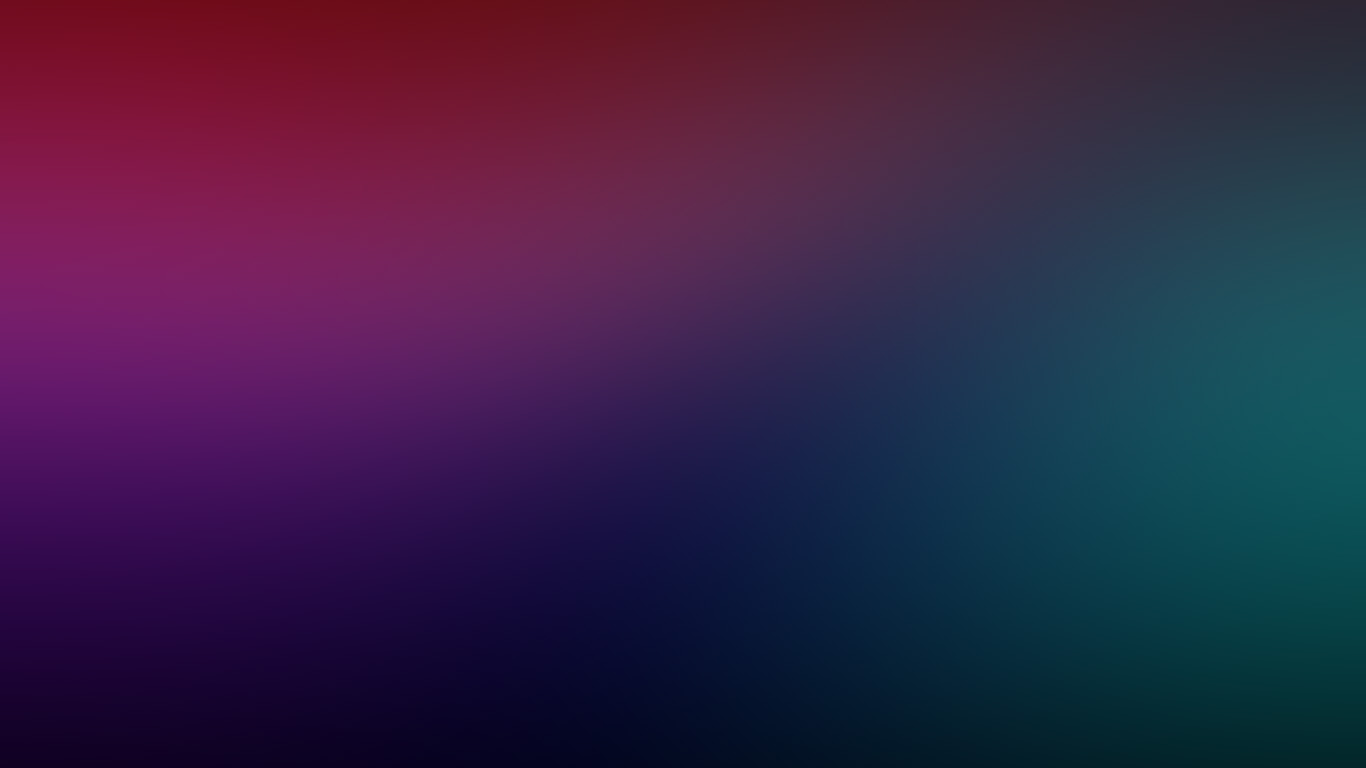 desktop-wallpaper-laptop-mac-macbook-air-sh78-bonjur-maki-gradation-blur-wallpaper