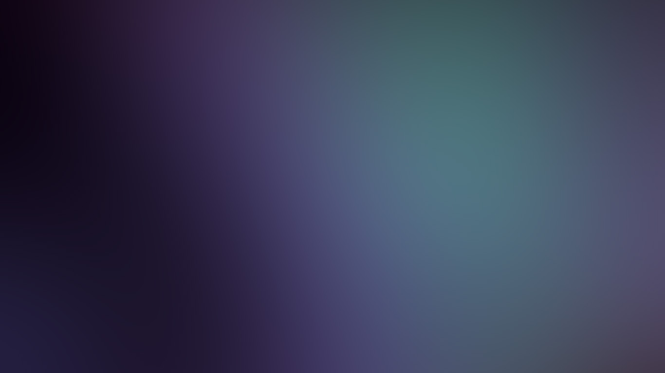 desktop-wallpaper-laptop-mac-macbook-air-sh79-space-aurora-gradation-blur-wallpaper