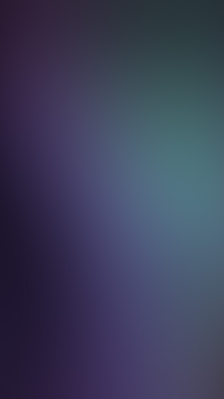 iPhone6papers.co-Apple-iPhone-6-iphone6-plus-wallpaper-sh79-space-aurora-gradation-blur