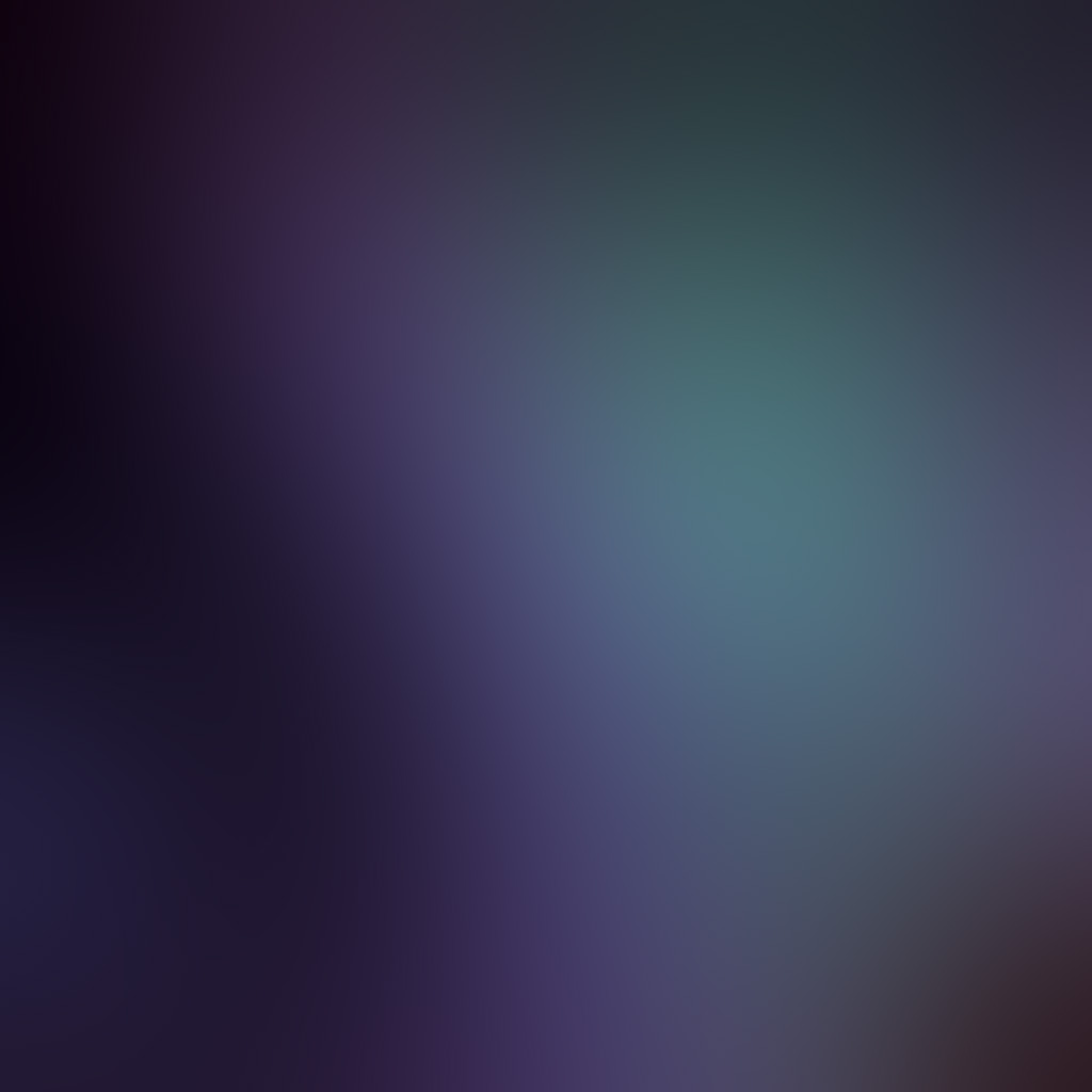 android-wallpaper-sh79-space-aurora-gradation-blur-wallpaper