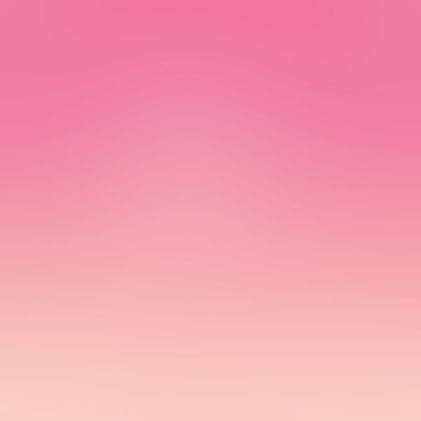 iPapers.co-Apple-iPhone-iPad-Macbook-iMac-wallpaper-sh80-pink-yellow-gradation-blur-wallpaper