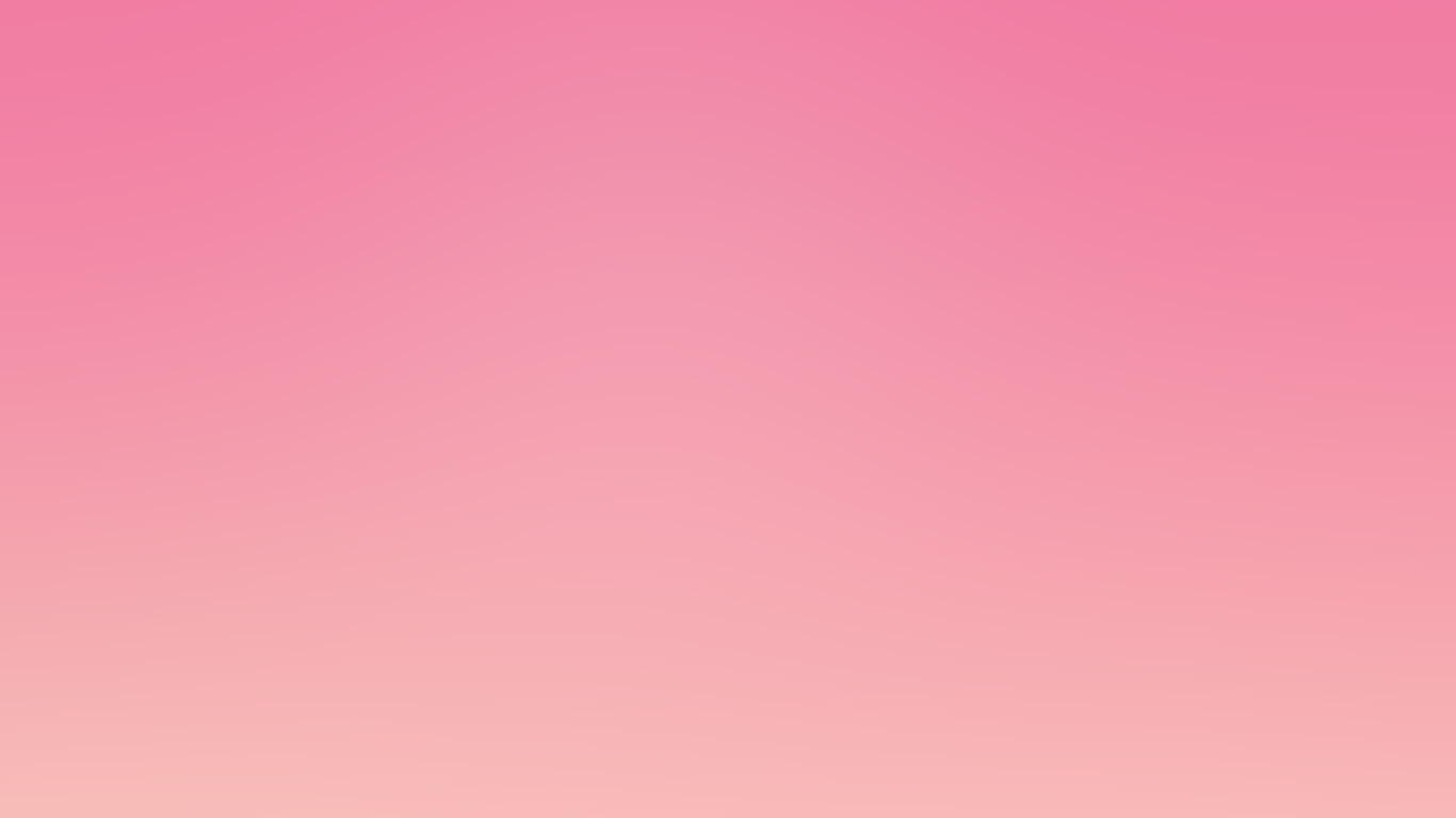 wallpaper-desktop-laptop-mac-macbook-sh80-pink-yellow-gradation-blur