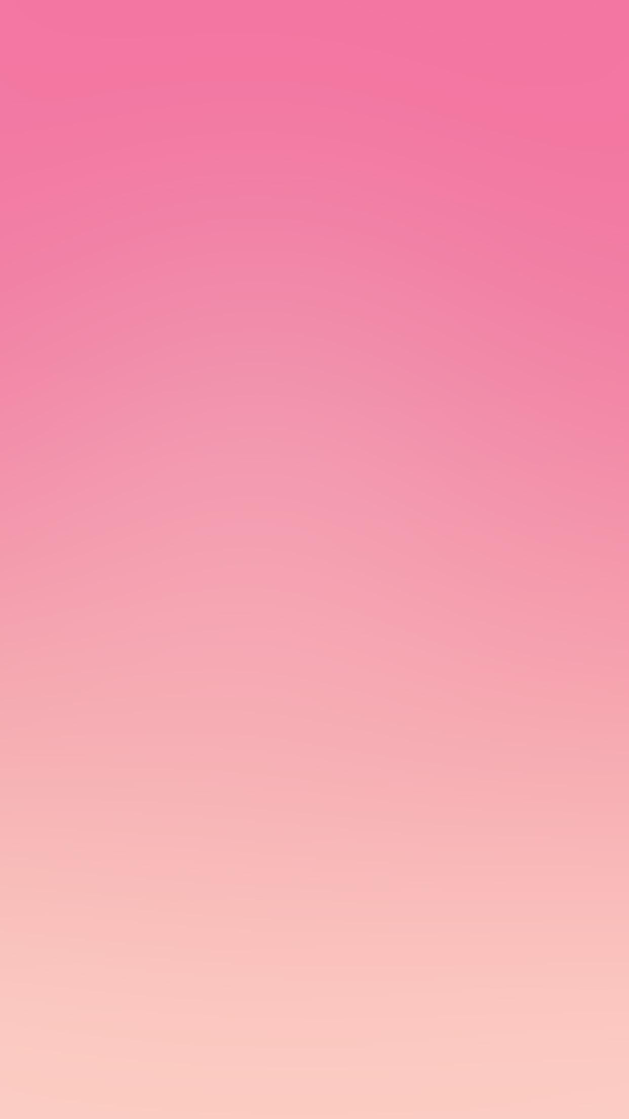 Iphonepapers Com Iphone 8 Wallpaper Sh80 Pink Yellow