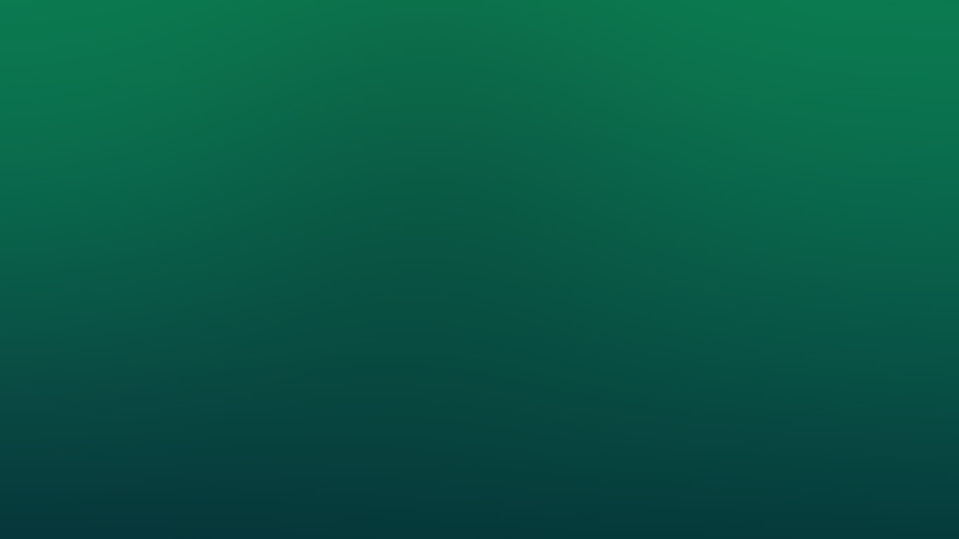 desktop-wallpaper-laptop-mac-macbook-air-sh81-green-blue-deep-ocean-water-gradation-blur-wallpaper