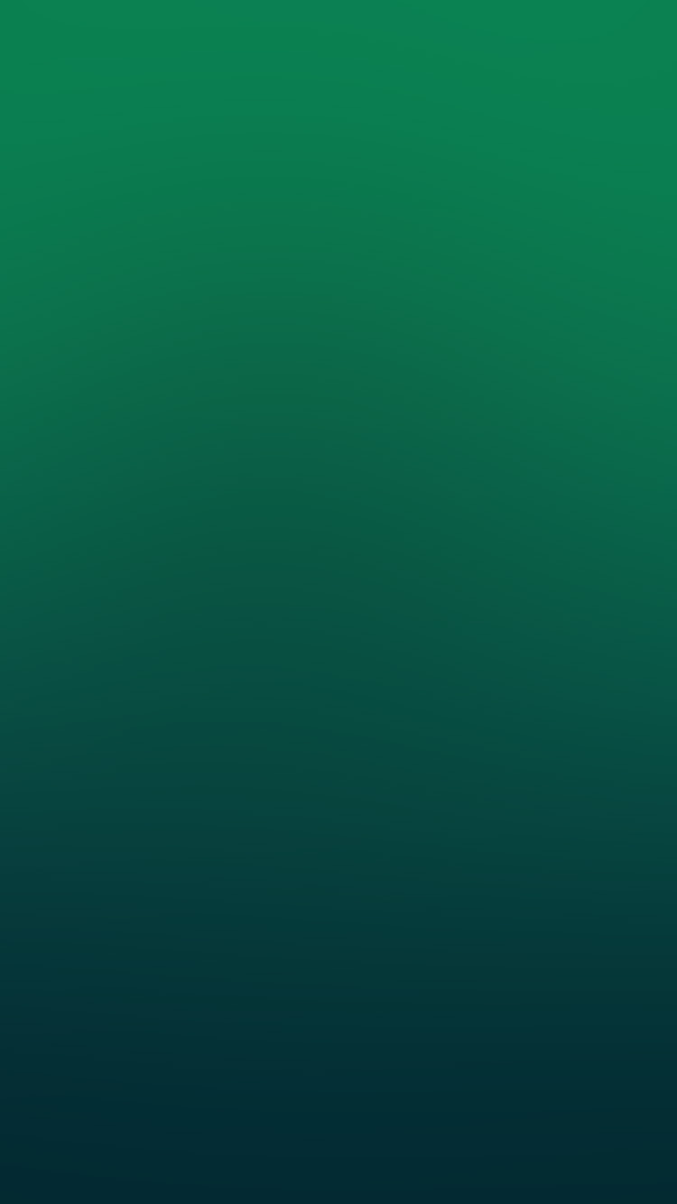 iPhone6papers.co-Apple-iPhone-6-iphone6-plus-wallpaper-sh81-green-blue-deep-ocean-water-gradation-blur