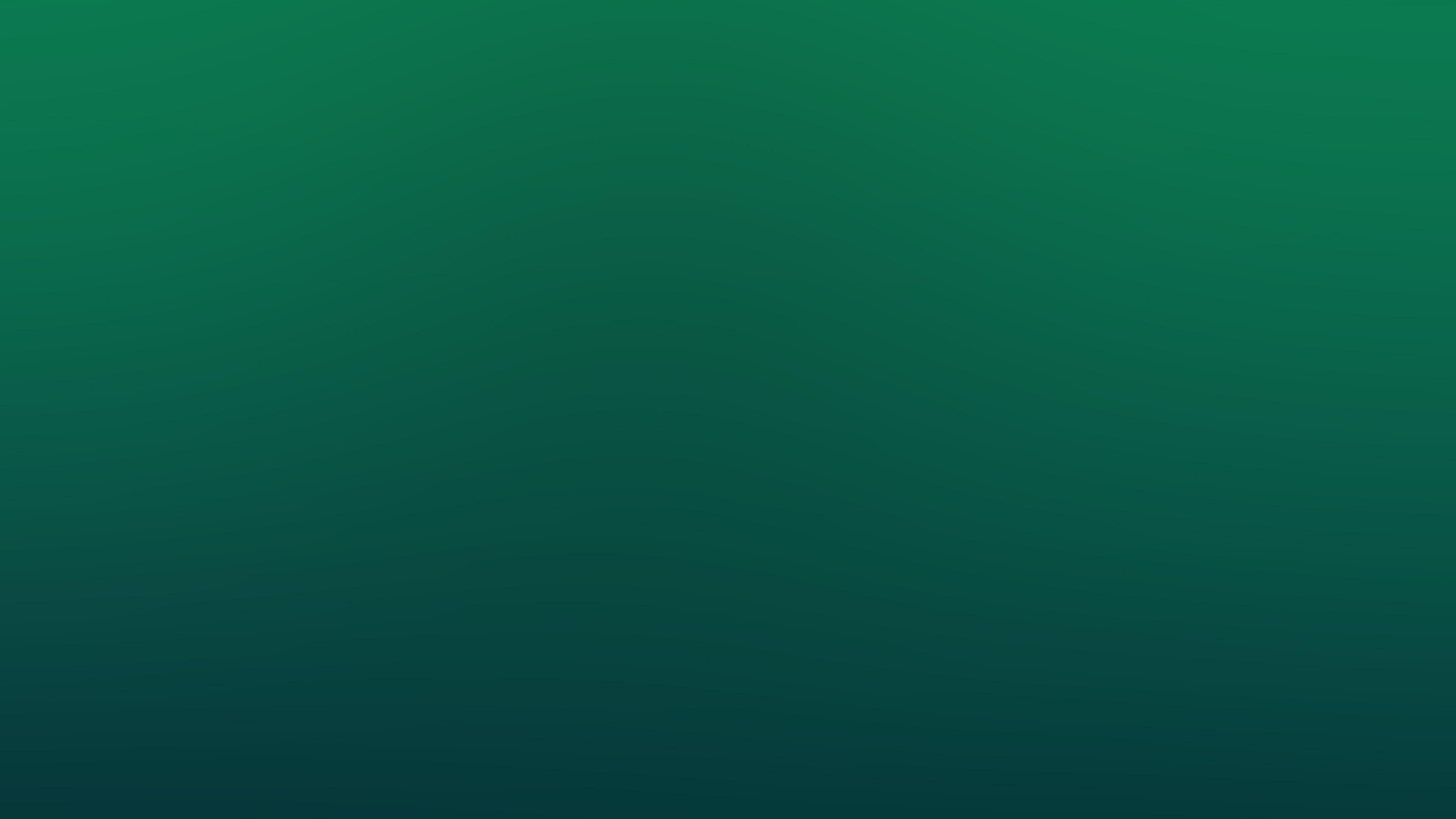 wallpaper for desktop, laptop | sh81-green-blue-deep-ocean ...