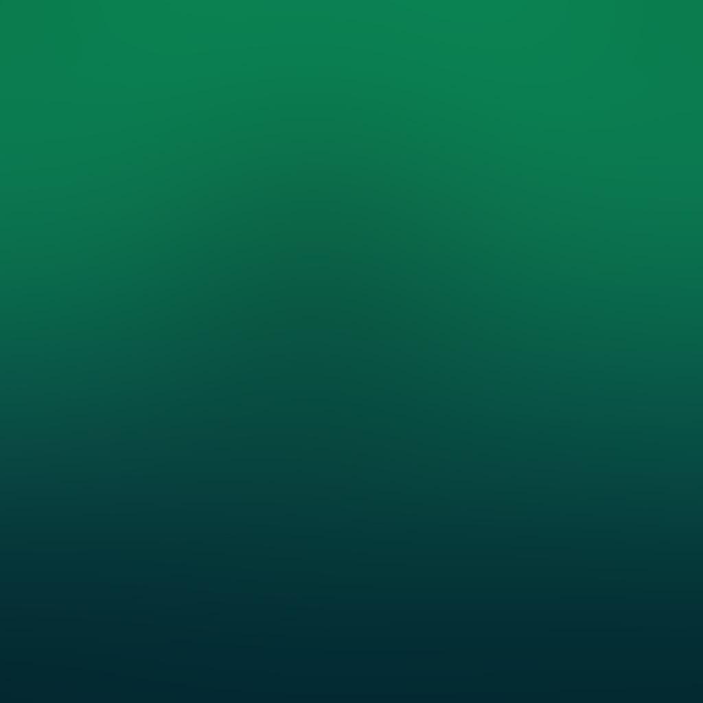 android-wallpaper-sh81-green-blue-deep-ocean-water-gradation-blur-wallpaper
