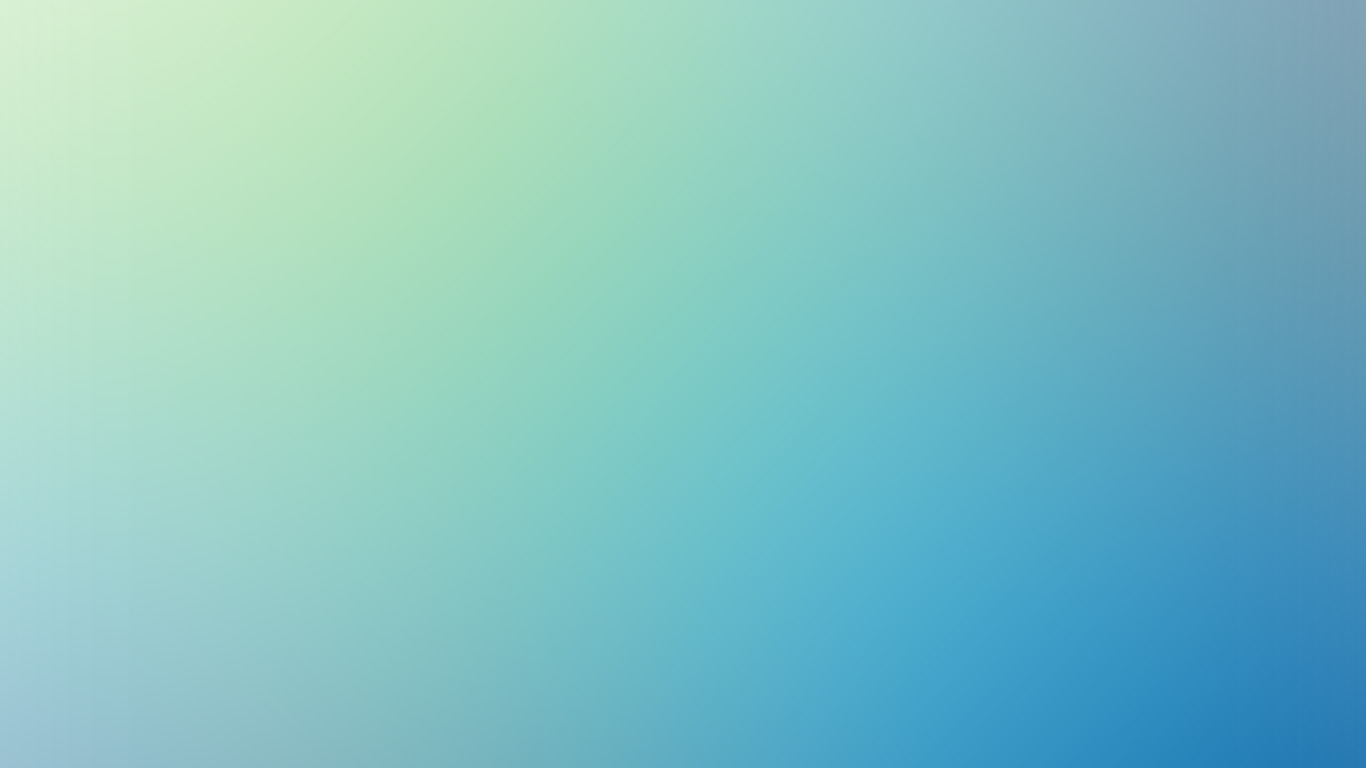 desktop-wallpaper-laptop-mac-macbook-air-sh82-blue-sky-baby-gradation-blur-wallpaper