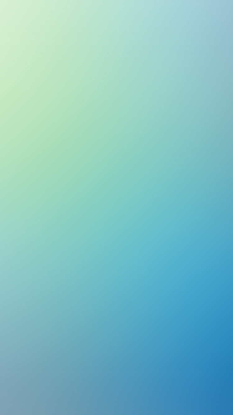 iPhonepapers.com-Apple-iPhone8-wallpaper-sh82-blue-sky-baby-gradation-blur