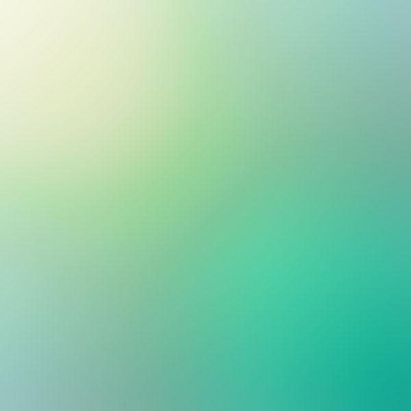 iPapers.co-Apple-iPhone-iPad-Macbook-iMac-wallpaper-sh83-green-titanic-gradation-blur-wallpaper