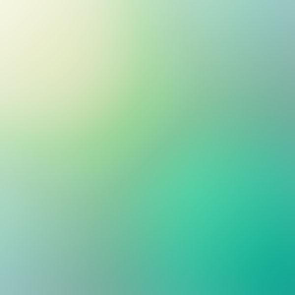 iPapers.co-Apple-iPhone-iPad-Macbook-iMac-wallpaper-sh83-green-titanic-gradation-blur-wallpaper