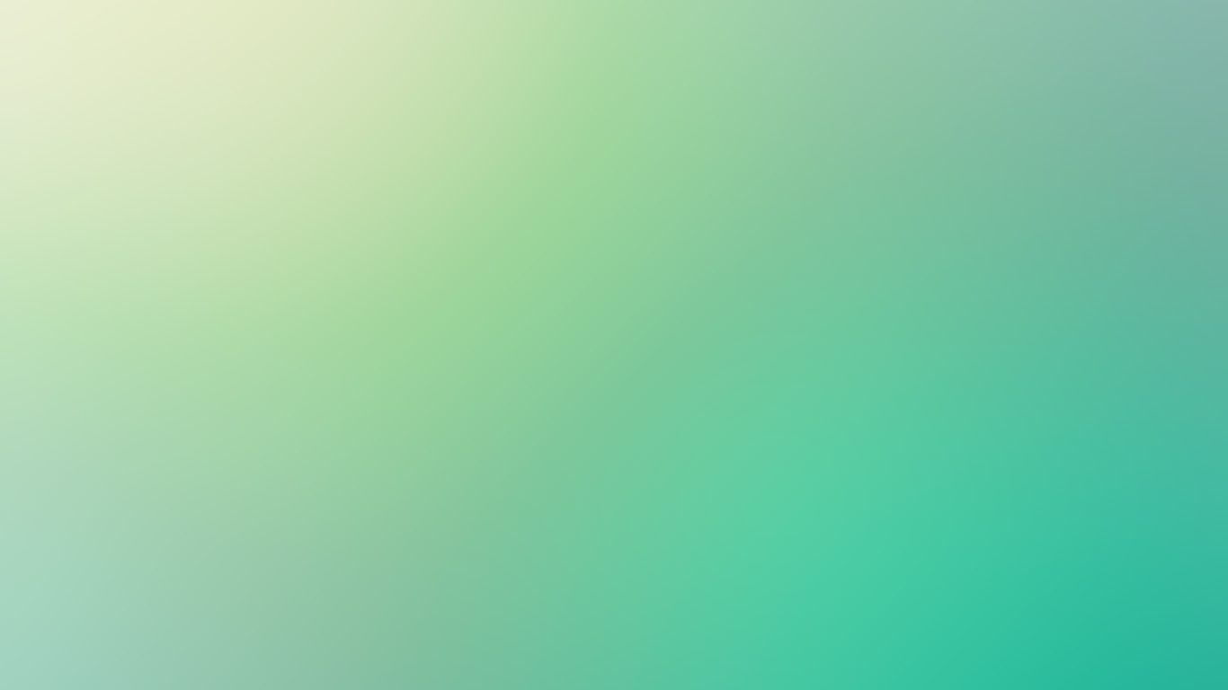desktop-wallpaper-laptop-mac-macbook-air-sh83-green-titanic-gradation-blur-wallpaper