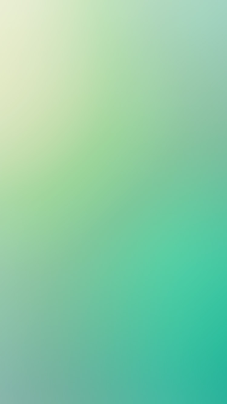 iPhone6papers.co-Apple-iPhone-6-iphone6-plus-wallpaper-sh83-green-titanic-gradation-blur