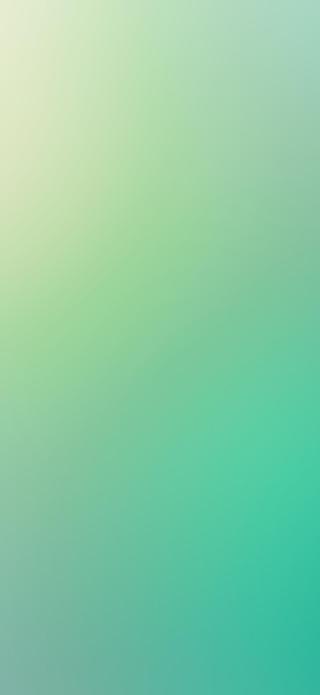 iPhoneXpapers.com-Apple-iPhone-wallpaper-sh83-green-titanic-gradation-blur