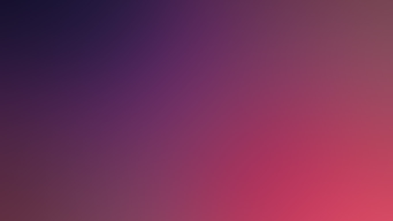 desktop-wallpaper-laptop-mac-macbook-air-sh84-red-dots-gradation-blur-wallpaper