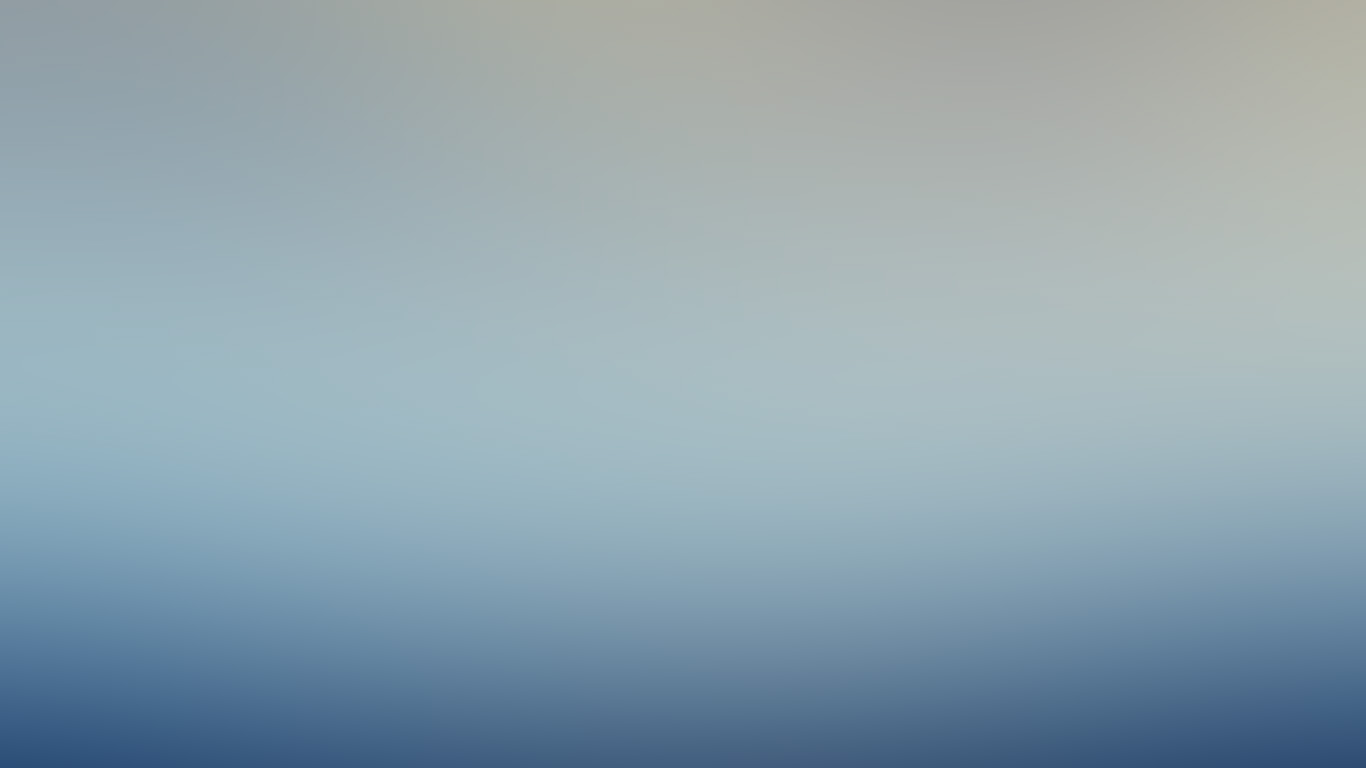 desktop-wallpaper-laptop-mac-macbook-air-sh85-earth-on-space-blue-gradation-blur-wallpaper
