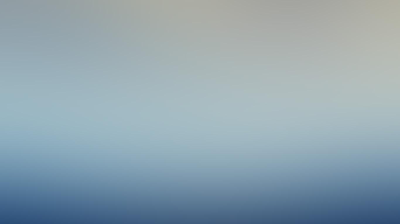 wallpaper-desktop-laptop-mac-macbook-sh85-earth-on-space-blue-gradation-blur