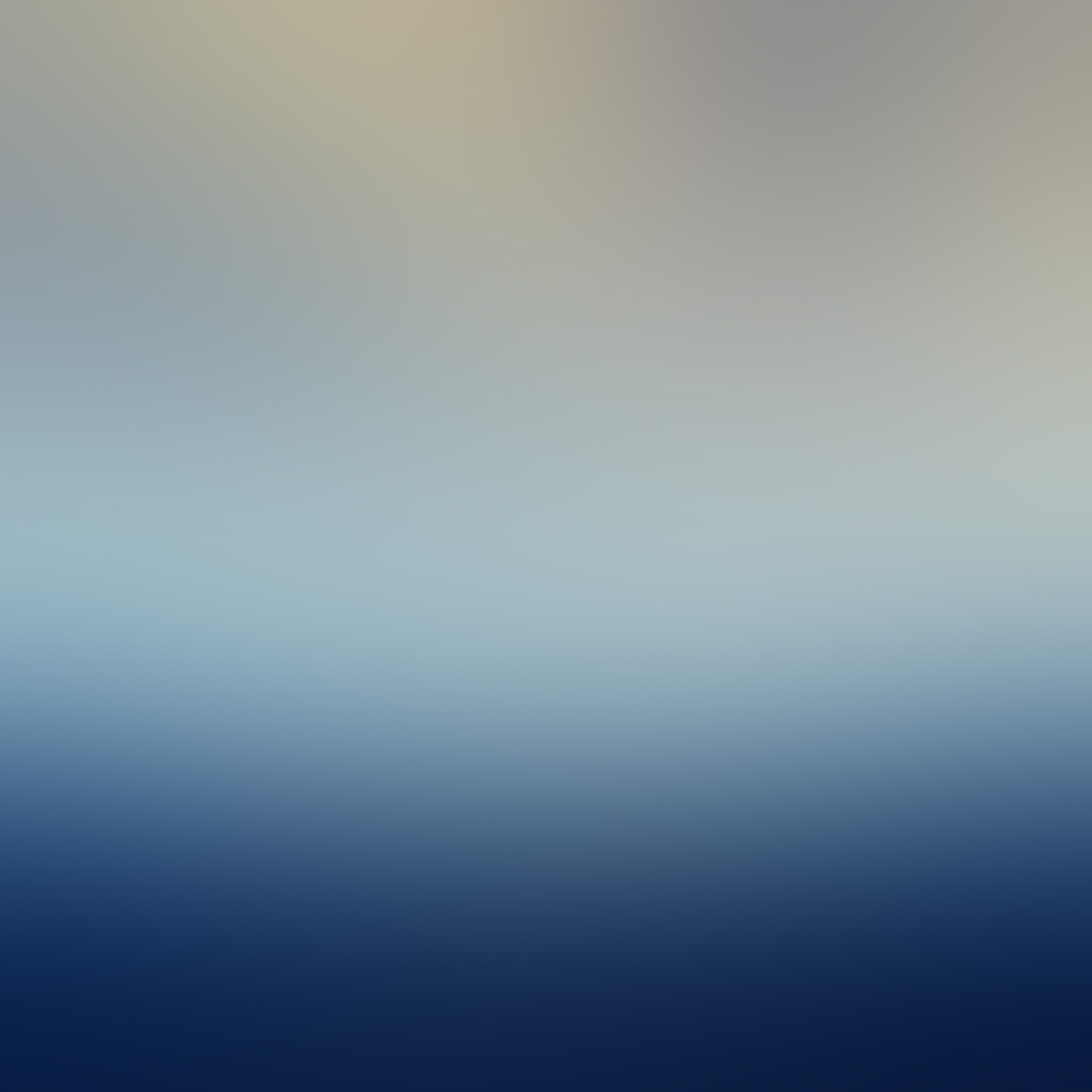 android-wallpaper-sh85-earth-on-space-blue-gradation-blur-wallpaper