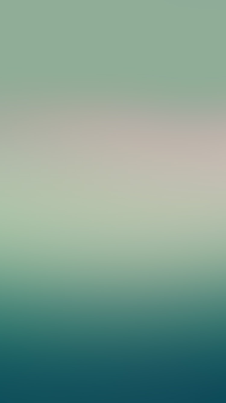 iPhone7papers.com-Apple-iPhone7-iphone7plus-wallpaper-sh86-green-alive-gradation-blur