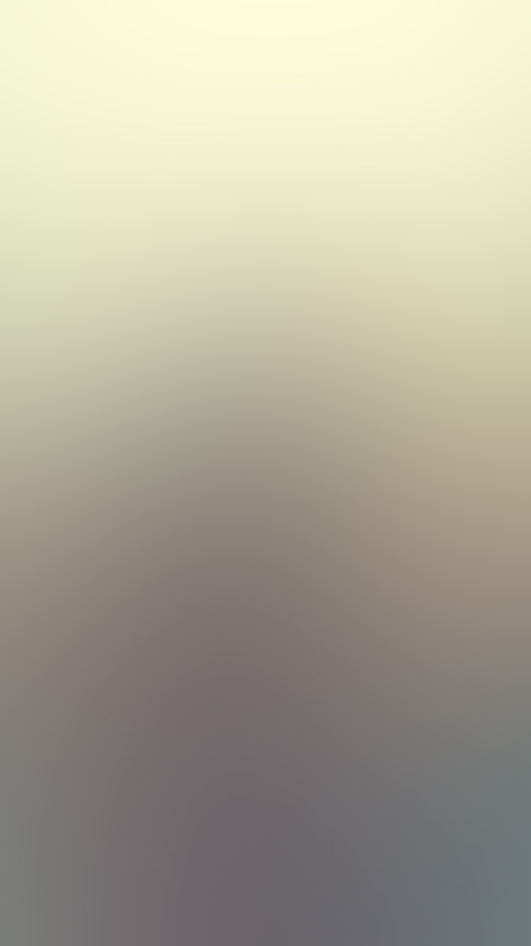 iPhonepapers.com-Apple-iPhone8-wallpaper-sh88-jack-the-boat-is-here-gradation-blur