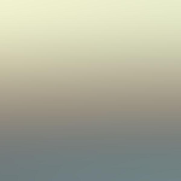 iPapers.co-Apple-iPhone-iPad-Macbook-iMac-wallpaper-sh90-light-saved-me-gradation-blur-wallpaper