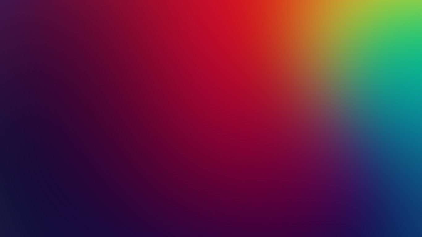 desktop-wallpaper-laptop-mac-macbook-air-sh91-rainbow-day-wait-gradation-blur-wallpaper