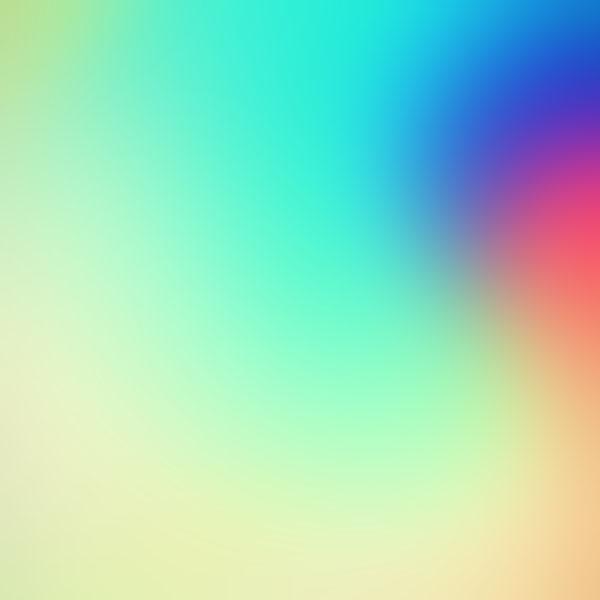 iPapers.co-Apple-iPhone-iPad-Macbook-iMac-wallpaper-sh92-rainbow-day-light-wait-gradation-blur-wallpaper