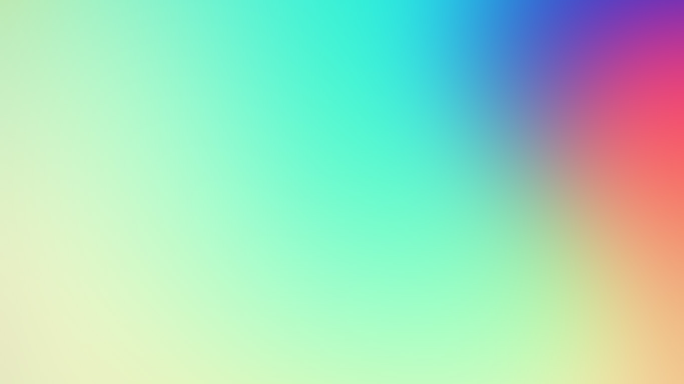 desktop-wallpaper-laptop-mac-macbook-air-sh92-rainbow-day-light-wait-gradation-blur-wallpaper