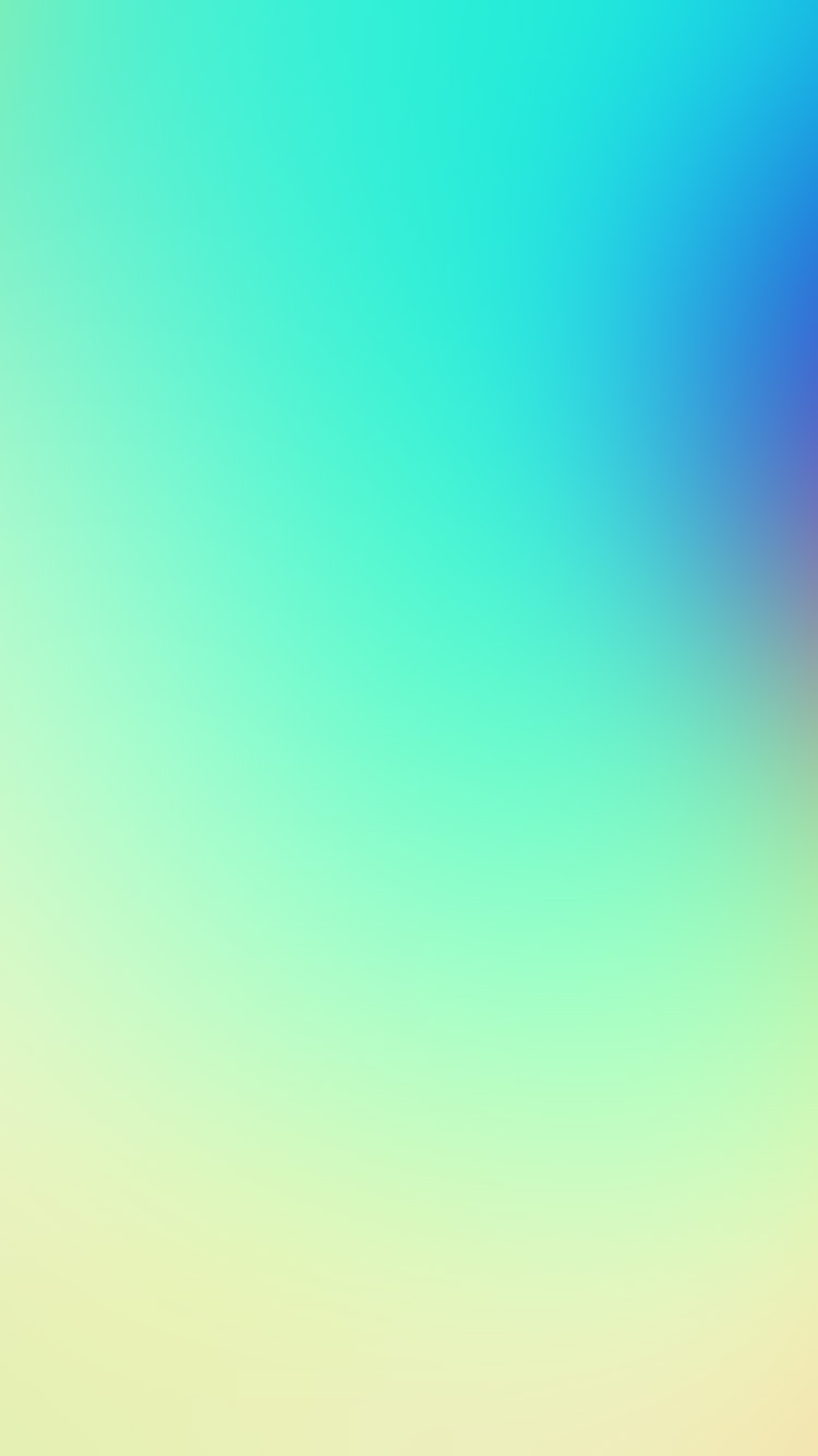 iPhonepapers.com-Apple-iPhone8-wallpaper-sh92-rainbow-day-light-wait-gradation-blur