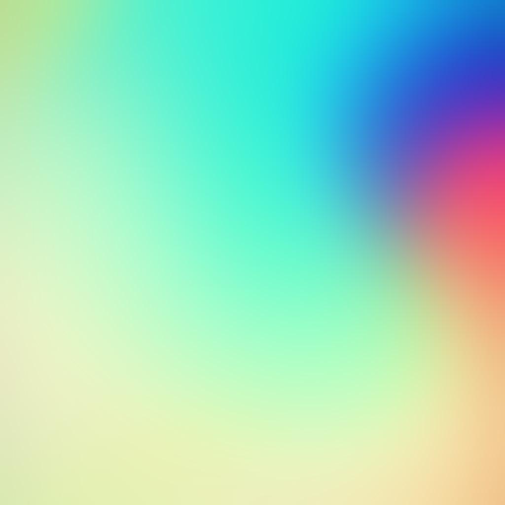 android-wallpaper-sh92-rainbow-day-light-wait-gradation-blur-wallpaper