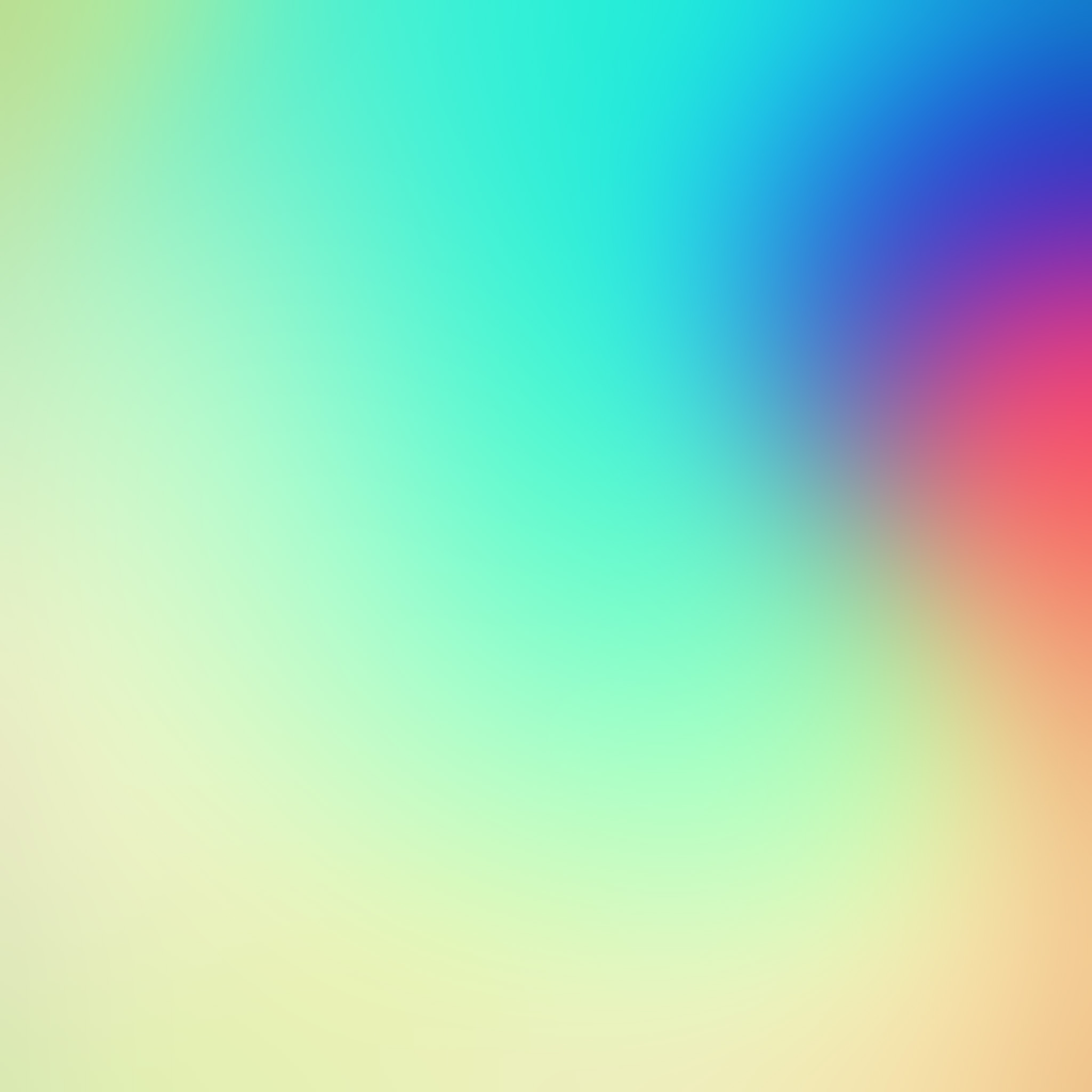 essay rainbow The rainbow is one of nature's most beautiful phenomena however, to spot a rainbow, you ought to be in the right place at the right time are you curious to know what the colors of this beautiful arc actually mean.