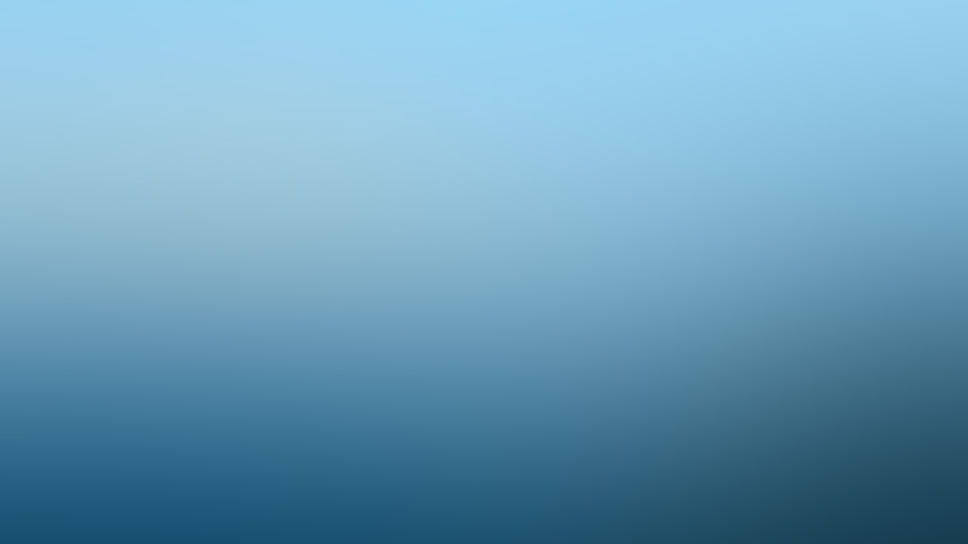 desktop-wallpaper-laptop-mac-macbook-air-sh93-blue-leo-gradation-blur-wallpaper