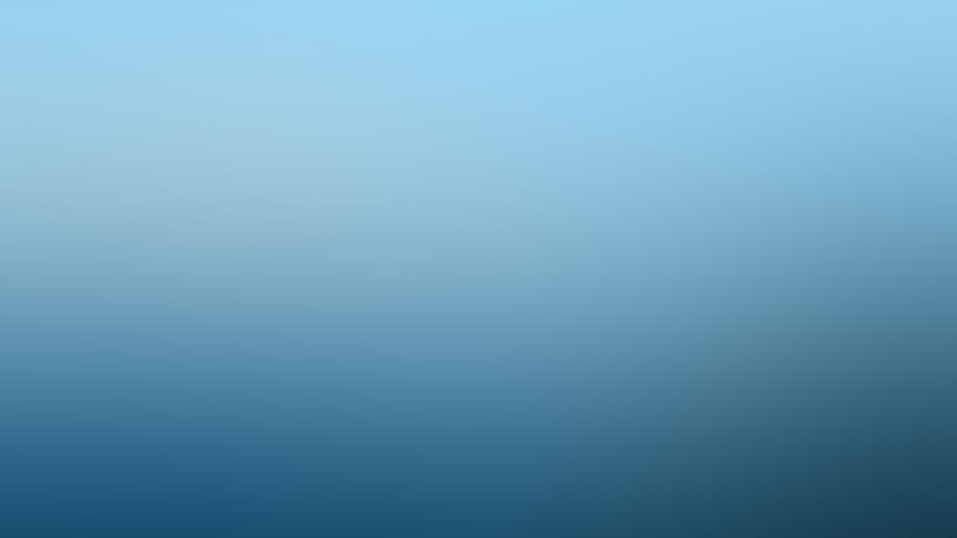 wallpaper-desktop-laptop-mac-macbook-sh93-blue-leo-gradation-blur