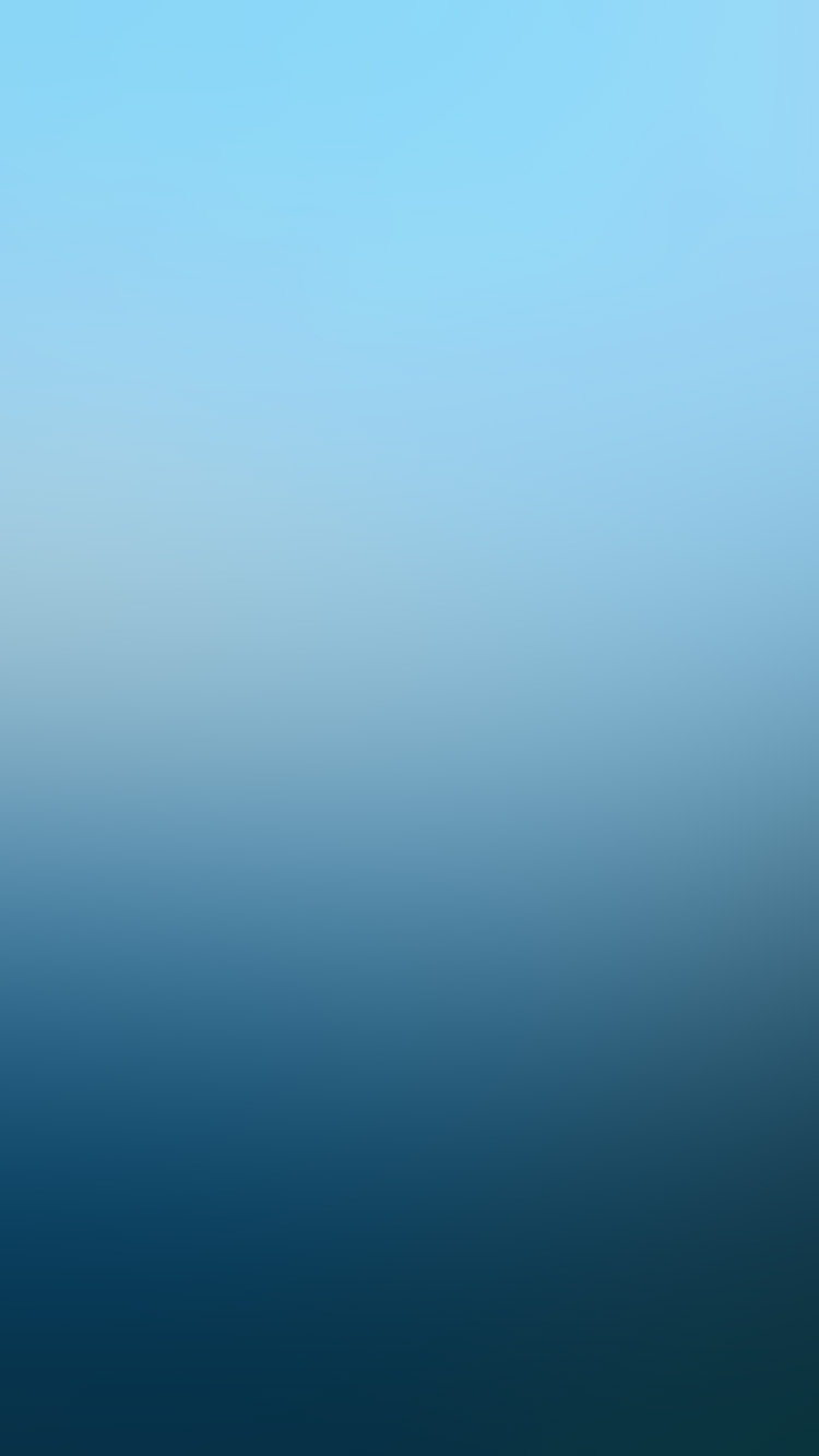 iPhonepapers.com-Apple-iPhone8-wallpaper-sh93-blue-leo-gradation-blur