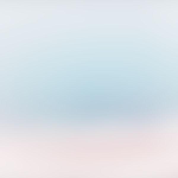 iPapers.co-Apple-iPhone-iPad-Macbook-iMac-wallpaper-sh94-soft-cream-blue-red-gradation-blur-wallpaper