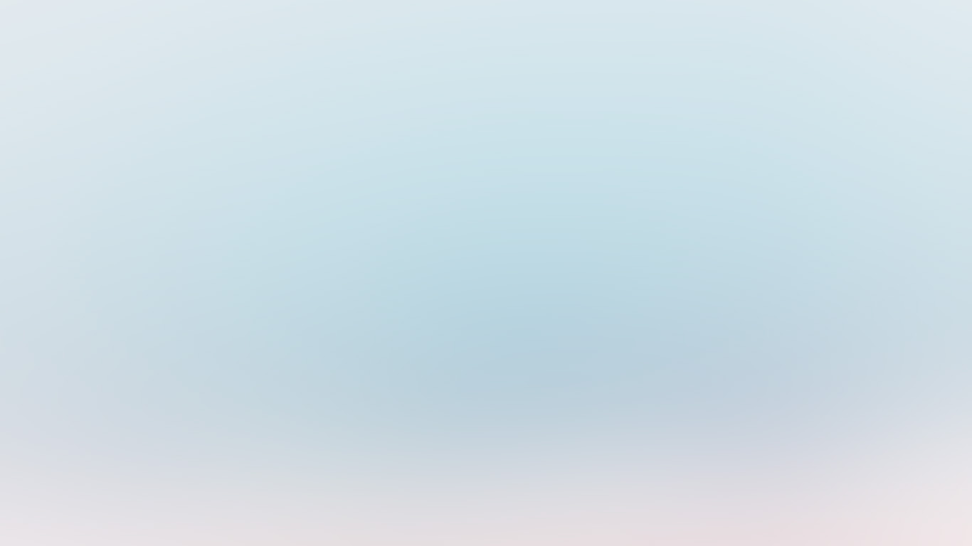 desktop-wallpaper-laptop-mac-macbook-air-sh94-soft-cream-blue-red-gradation-blur-wallpaper