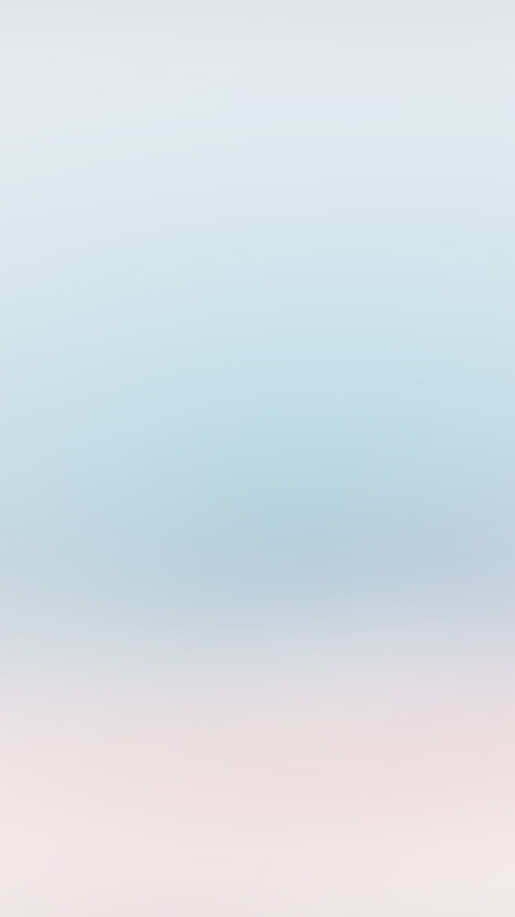 iPhone6papers.co-Apple-iPhone-6-iphone6-plus-wallpaper-sh94-soft-cream-blue-red-gradation-blur