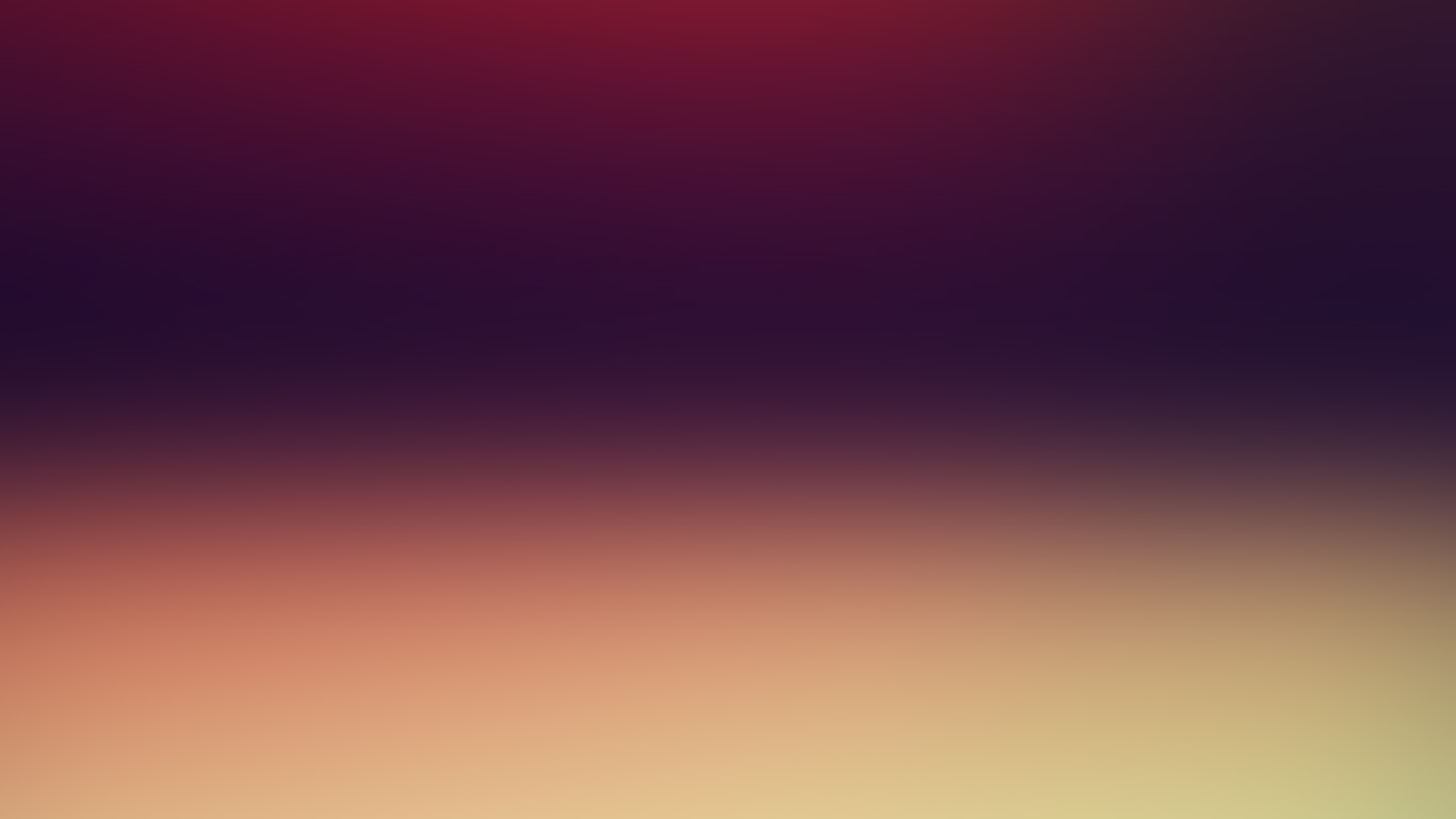 desktop-wallpaper-laptop-mac-macbook-air-sh95-purple-sea-red-gradation-blur-wallpaper