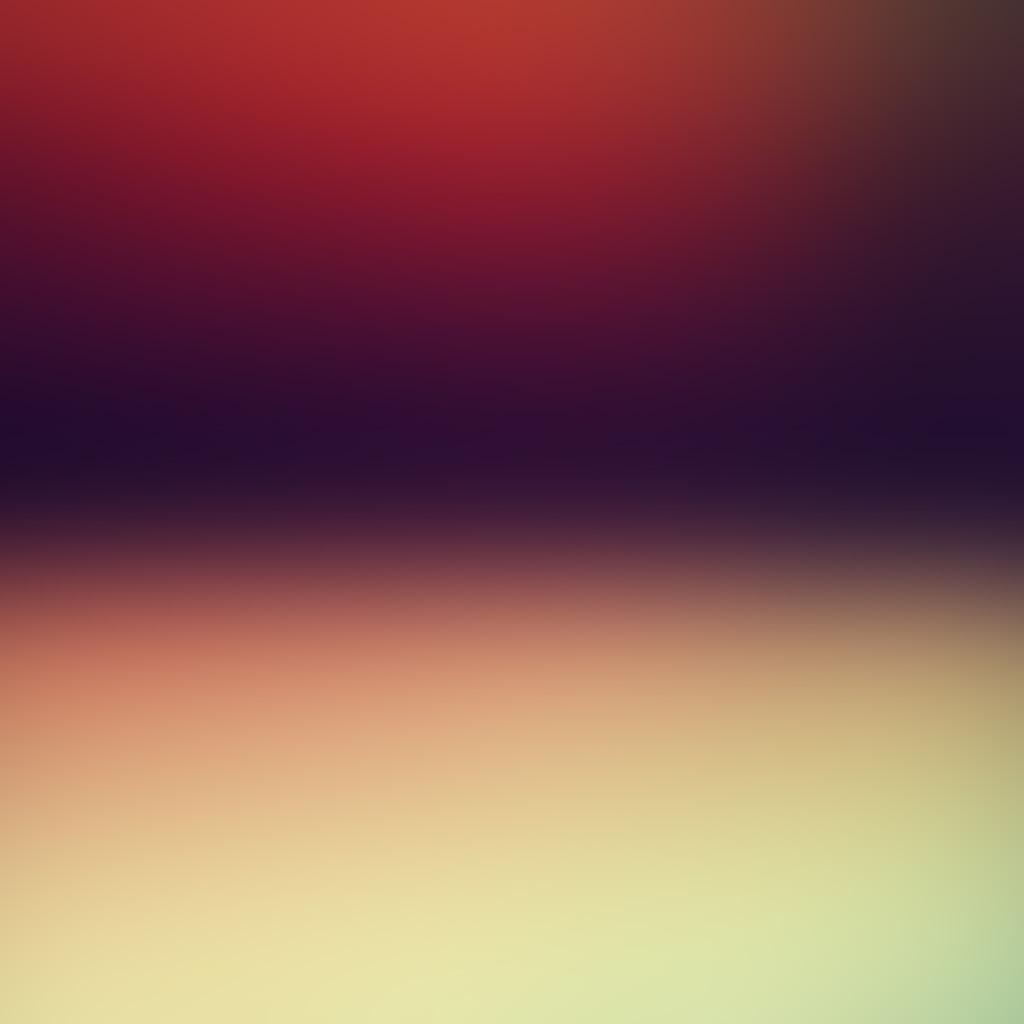 android-wallpaper-sh95-purple-sea-red-gradation-blur-wallpaper
