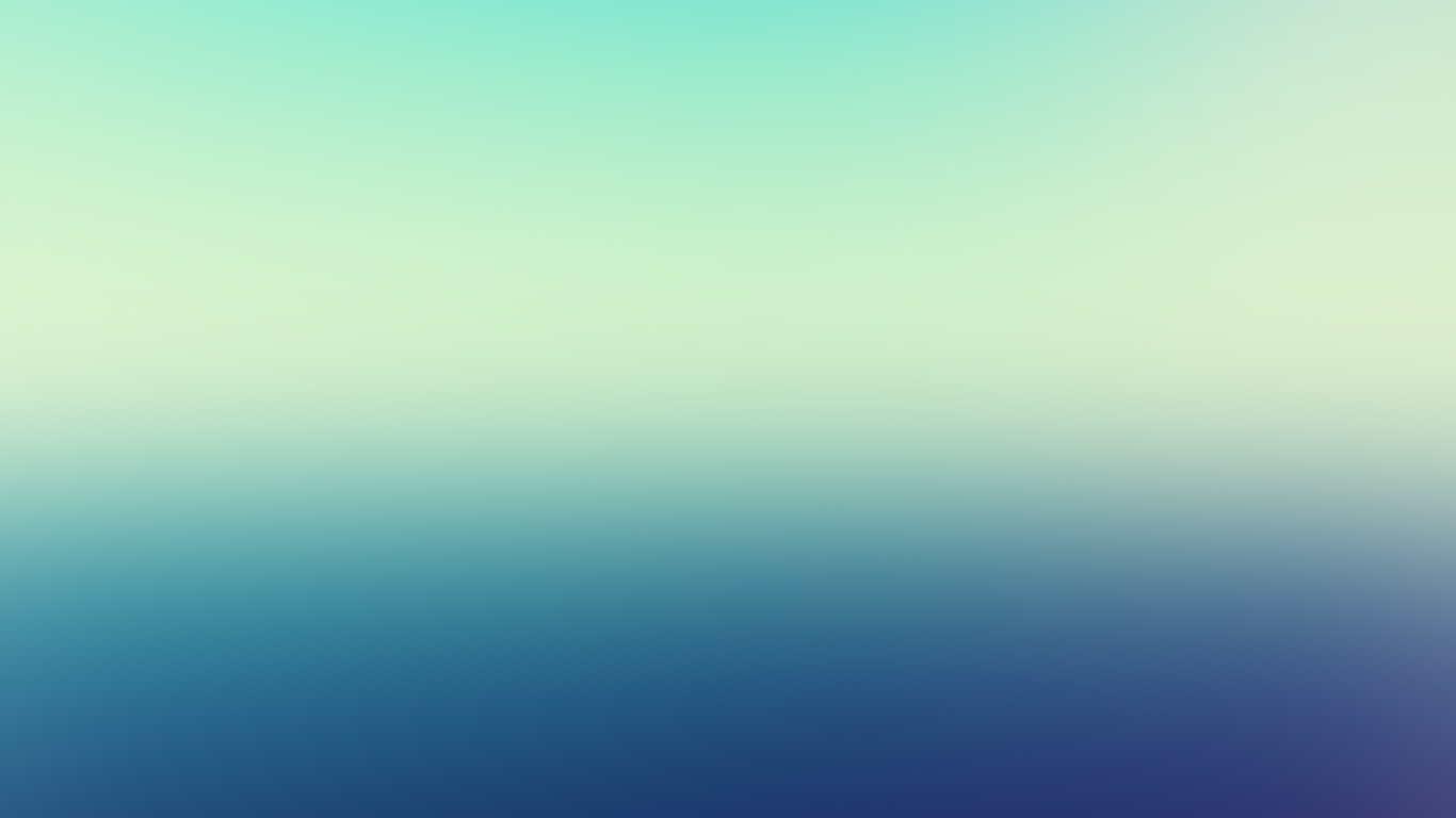 desktop-wallpaper-laptop-mac-macbook-air-sh96-blue-sea-ocean-gradation-blur-wallpaper