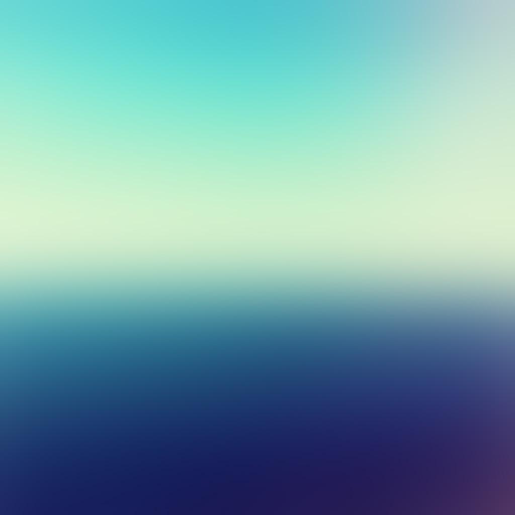 android-wallpaper-sh96-blue-sea-ocean-gradation-blur-wallpaper