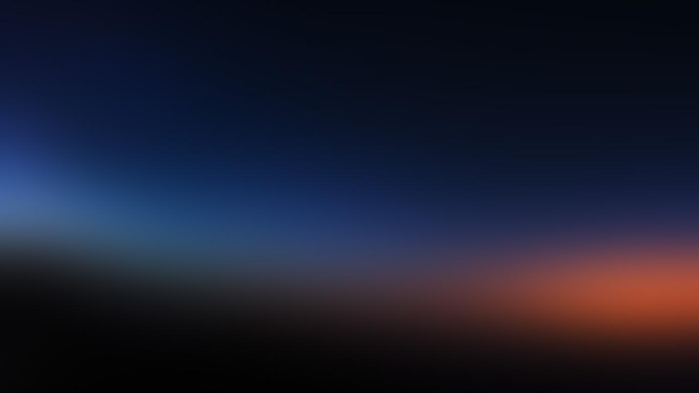 desktop-wallpaper-laptop-mac-macbook-air-sh97-mountain-red-night-gradation-blur-wallpaper