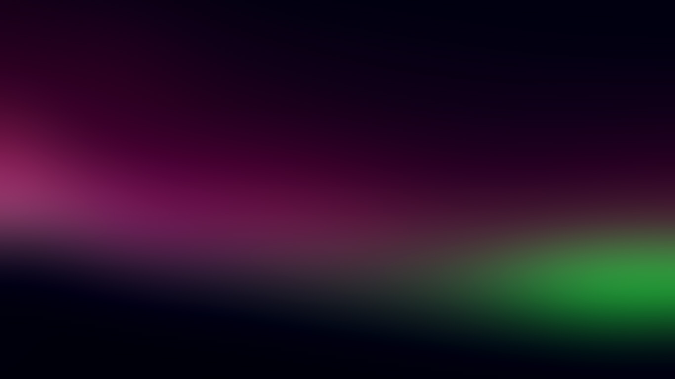 desktop-wallpaper-laptop-mac-macbook-air-sh98-aurora-night-dark-gradation-blur-wallpaper