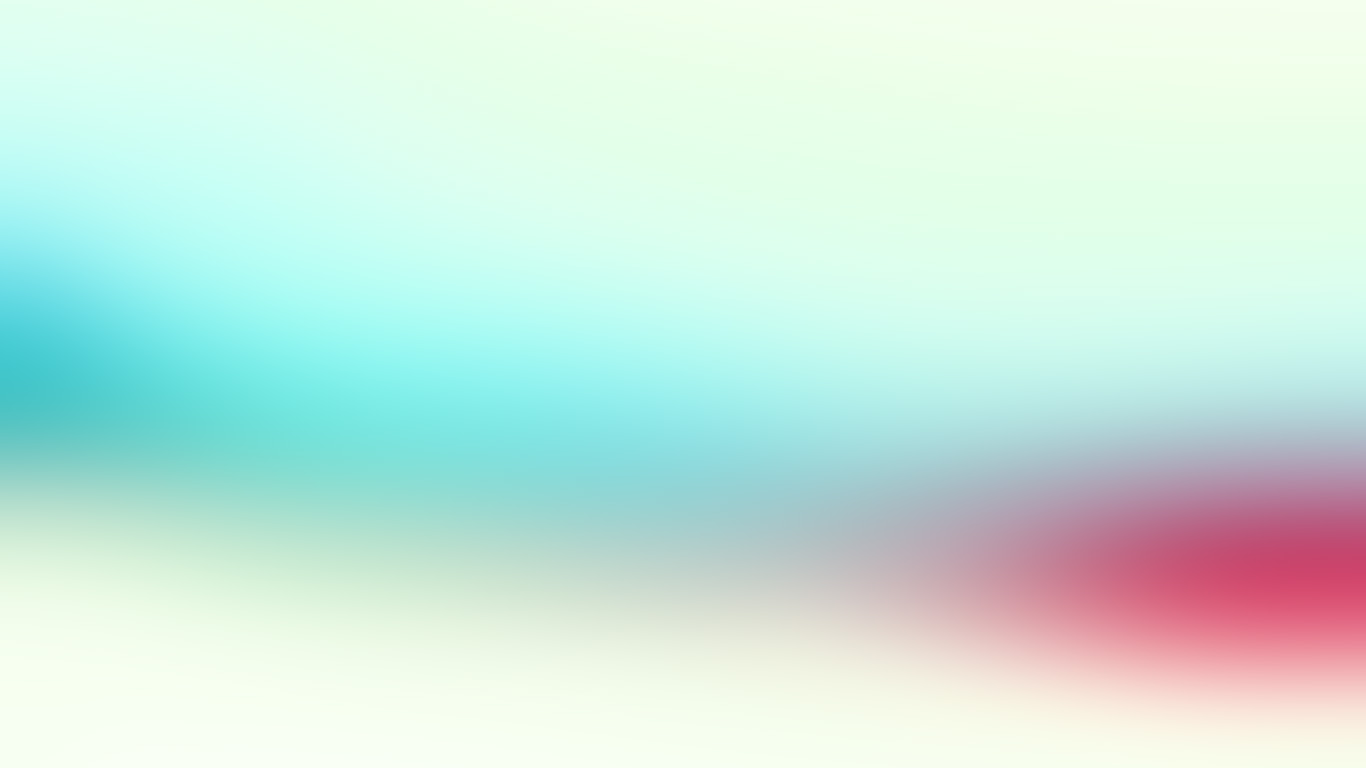 desktop-wallpaper-laptop-mac-macbook-air-sh99-sky-blue-red-gradation-blur-wallpaper