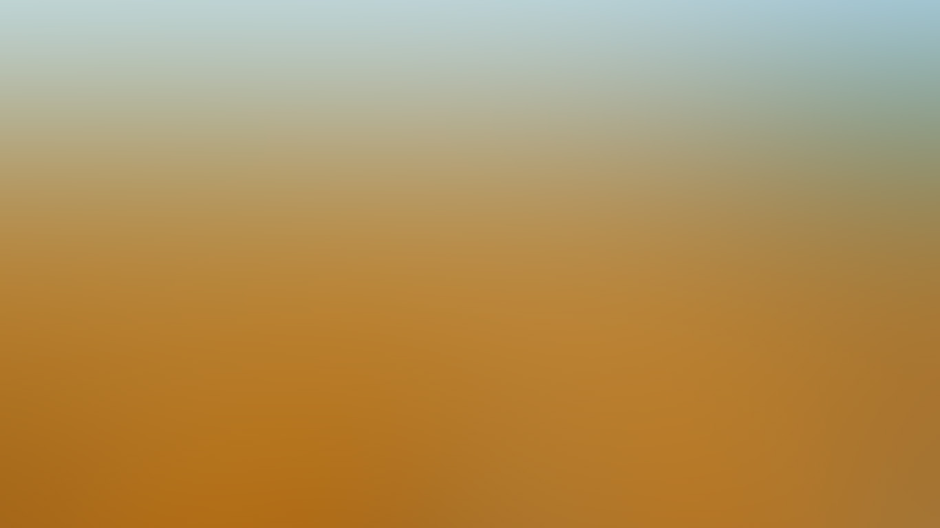 desktop-wallpaper-laptop-mac-macbook-air-si00-yellow-beer-gradation-blur-wallpaper