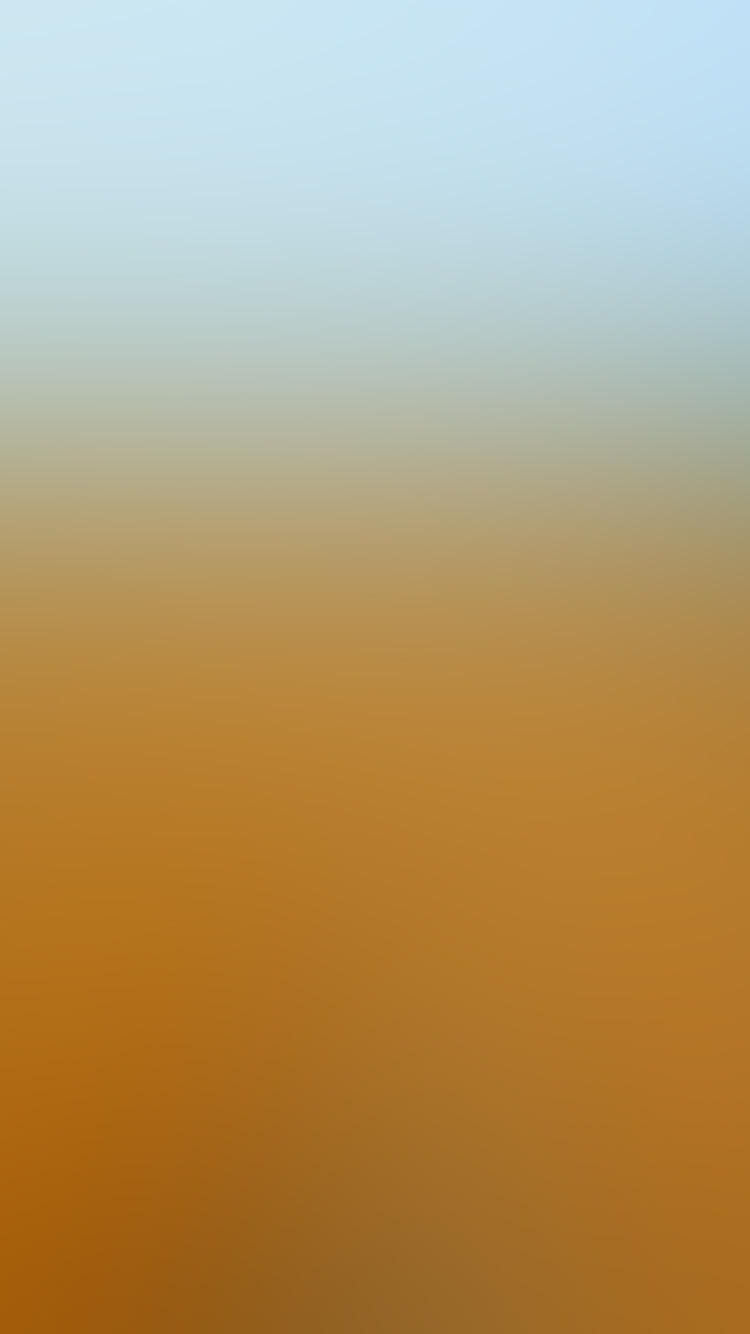 iPhone6papers.co-Apple-iPhone-6-iphone6-plus-wallpaper-si00-yellow-beer-gradation-blur
